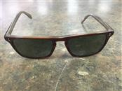 OLIVER PEOPLES Sunglasses OV5189-S